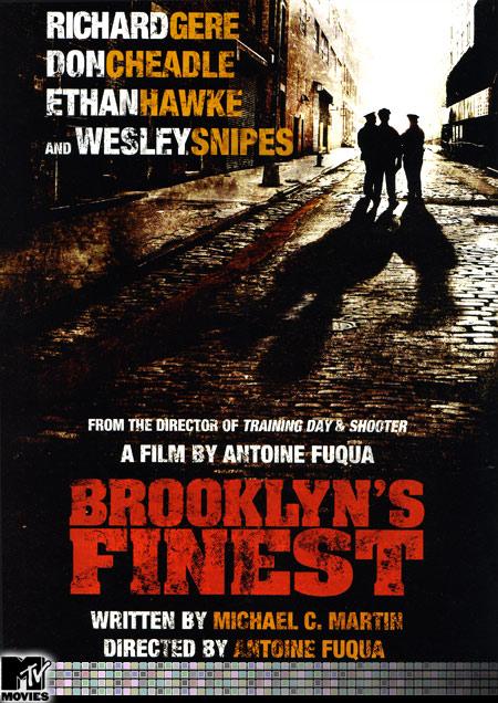 http://downloadbioskop21.files.wordpress.com/2010/03/brooklyns_finest1.jpg