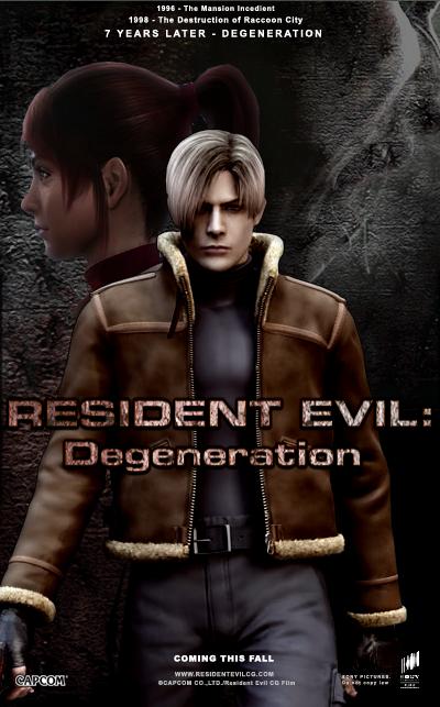 http://downloadbioskop21.files.wordpress.com/2010/03/resident_evil__degeneration.png